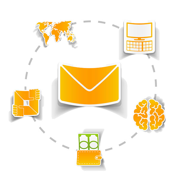 Email Marketing in Surat