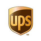 UPS Shipping Method Integration