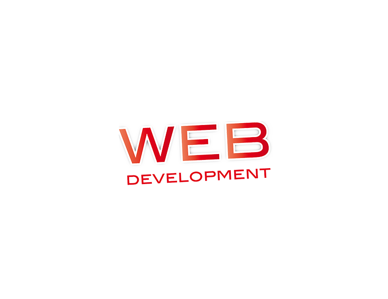 Web Development in Surat